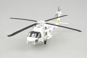【送料無料】模型車 モデルカー スポーツカー モデルシーホークeasy model 37090 172 us sh60b seahawk us navy neu