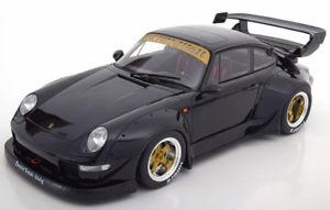 【送料無料】模型車 モデルカー スポーツカー グアテマラポルシェソフトウェアライセンス