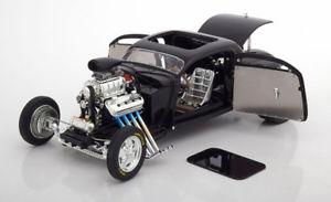 【送料無料】模型車 モデルカー スポーツカー フォードウィンドウクーペ