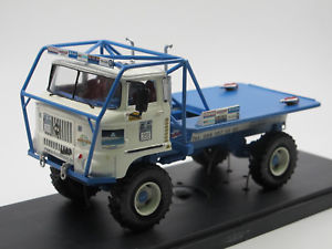 【送料無料】模型車 モデルカー スポーツカー プラットフォームトラックトラックトライアルトップモデル