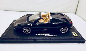 【送料無料】模型車 モデルカー スポーツカー フェラーリスパイダー