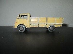 【送料無料】模型車 モデルカー スポーツカー トラックフォードブルックスdinky toys camion ford bache ref 25 j originale 1 er type 1949