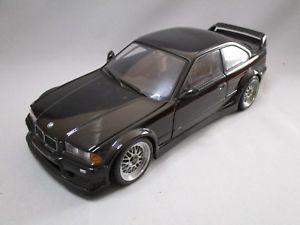 【送料無料】模型車 モデルカー スポーツカー モデル?ボックスモデル
