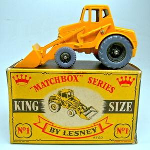 【送料無料】模型車 モデルカー スポーツカー クラウンボックスマッチkヒルショベルmatchbox k1a weatherhill hydraulic shovel in frher crown box mit k1