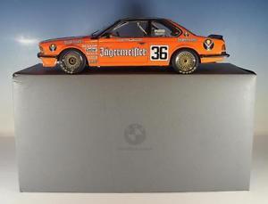 【送料無料】模型車 モデルカー スポーツカー イェーガーマイスタードライバブラン#autoart 118 bmw 635csi jgermeister fahrer wbrun amp; hgrohs ovp 2886