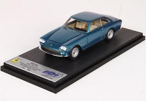 【送料無料】模型車 モデルカー スポーツカー フェラーリグアテマラスタッフカーエンツォフェラーリカーモデルferrari 330 gt 22 gt personal car enzo ferrari 143 car40ef1 bbr models