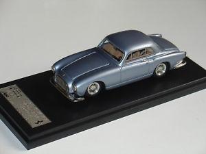 【送料無料】模型車 モデルカー スポーツカー フェラーリアメリカアリオフェラーリabc 101 ferrari 342 america proprietario e ferrari 1953