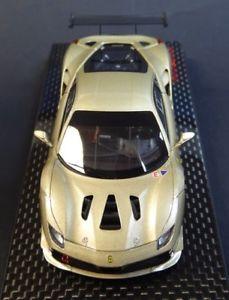 Modellbau Wiking Ford Transcontinental Ducolux Sattelzug *vi540-91 Autos, Lkw & Busse