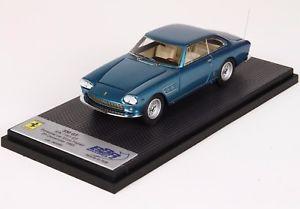 【送料無料】模型車 モデルカー スポーツカー フェラーリグアテマラグアテマラスタッフカーエンツォフェラーリferrari 330 gt 22 sn 7161 gt personal car enzo ferrari car40ef1 143