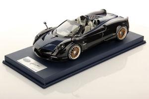 【送料無料】模型車 モデルカー スポーツカー ロードスターショーケーススマート