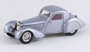 【送料無料】模型車 モデルカー スポーツカー ジャガーabc 197 jaguar ss 100 fhc