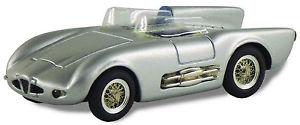 【送料無料】模型車 モデルカー スポーツカー アルファロメオアバルトプロトabc 282 alfa romeo 750 abarth prototipo 1955