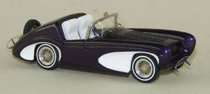 【送料無料】模型車 モデルカー スポーツカー ジャガーabc 242 jaguar xk 100 flajole 1955