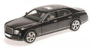 【送料無料】模型車 モデルカー スポーツカー オニキスブラック