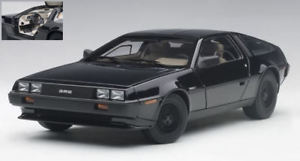 【送料無料】模型車 モデルカー スポーツカー メタリックブラックモデル