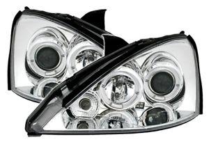 【送料無料】模型車 モデルカー スポーツカー фарыдляフォードフォーカスанкерныехромсонарыфары для ford focus mk1 i 1 c170 fl 0104 анкерные хромсонары ch lpfo01e1 xin