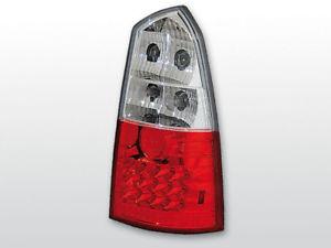 【送料無料】模型車 モデルカー スポーツカー задниефонаридляフォードフォーカスкрасныйкрасныйсветодиодコンビзадние фонари для ford focus mk1 i 1 c170 9804 красный красный светодио4