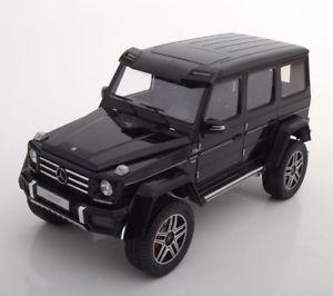 【送料無料】模型車 モデルカー スポーツカー メルセデスクラス×ブラック