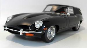 【送料無料】模型車 モデルカー スポーツカー スケールジャガータイプブレーキschuco 118 scale resin 45 000 9200 jaguar etype shooting brake hearse