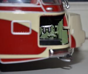 【送料無料】模型車 モデルカー スポーツカー セトラschuco setra モデルカー setra s6 fischer fischer reisen 118, 平生町:5ec97312 --- pixpopuli.com