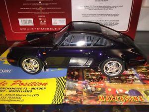 【送料無料】模型車 モデルカー スポーツカー ポルシェジュビリーワールドワイドgt056 gt spirit 1 18 porsche 911 964 jubilee very rare shipping worldwide