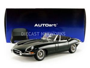 【送料無料】模型車 38 モデルカー スポーツカー serie ジャガータイプロードスターシリーズautoart i 118 jaguar etype roadster serie i 38 73604, ファーストコンタクト:9099f9b2 --- pixpopuli.com