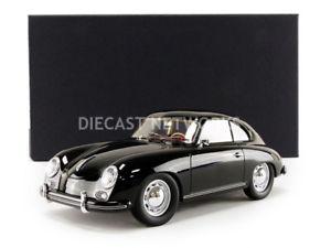 【送料無料】模型車 モデルカー スポーツカー ポルシェbbr 118 porsche 356 a 1955 bbrc1820bv