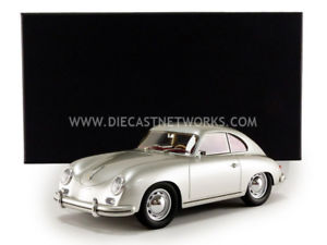【送料無料】模型車 モデルカー スポーツカー ポルシェbbr 118 porsche 356 a 1955 bbrc1820av