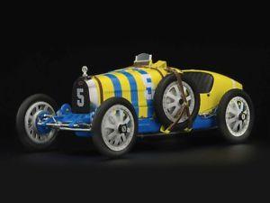 【送料無料】模型車 モデルカー スポーツカー ブガッティ#スウェーデンcmc bugatti t35 5 sweden 118 m100011