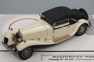 【送料無料】模型車 モデルカー 8 モデルカー slim35300ex スポーツカー ヒコブガッティロワイヤルカールスリムhecomodeles bugatti royale weinberger ch 44121 carr n 8 1932 slim35300ex, 温海町:d6e5f199 --- jpworks.be