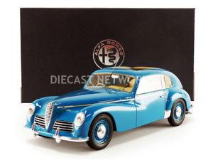 【送料無料】模型車 bbrc1812dv モデルカー モデルカー スポーツカー アルファロメオbbr alfaromeo 118 alfaromeo 2500 ss freccia doro 1949 bbrc1812dv, WARMHEART:a3bd32c1 --- pixpopuli.com
