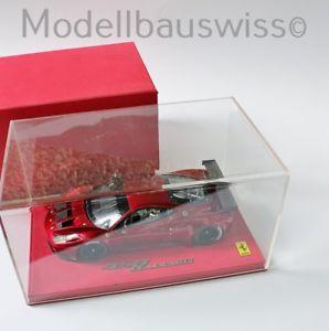 【送料無料】模型車 モデルカー スポーツカー イタリアフェラーリグアテマラレースバージョンマラネロferrari 458 italia gt2 race version 2011 maranello red bbr p1835mred 118 1zu18