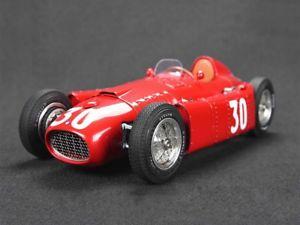 【送料無料】模型車 モデルカー スポーツカー ランチア#モナコグランプリcmc lancia d50 30 groer preis von monaco 1950 castellotti 118 m177