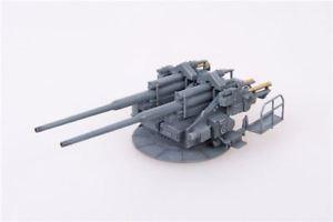 【送料無料】模型車 モデルカー スポーツカー モデルドイツツインmodelcollect 172 german flak40 128mm zwillingsflak 1945 as72071
