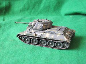 【送料無料】模型車 モデルカー スポーツカー ドラゴンロシアタンクdragon armor russian t3476 tank 172 60214