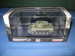 【送料無料】模型車 モデルカー スポーツカー マスタータンクデストロイヤーフランス172 hobby master wwii us m18 hellcat tank destroyer france 1944 hg6002