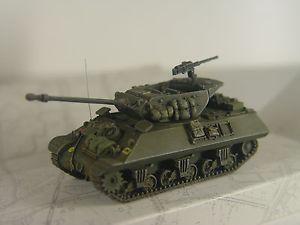 【送料無料】模型車 モデルカー スポーツカー イギリスアキレスホモデルbritischer panzer achilles  artitec ho 187 fertigmodell  387234  e