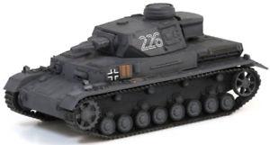 【送料無料】模型車 モデルカー スポーツカー ドラゴンアーマードイツdragon armour 172 panzer iv ausff1 lah division, germany 1942 60696