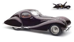 【送料無料】模型車 モデルカー スポーツカー クーペタイプアマランサスモデルtalbot lago coupe typ 150 css figoni amp; falaschi 193739 amarant 118 model cmc
