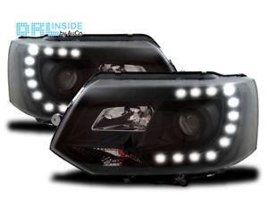 【送料無料】模型車 モデルカー スポーツカー фарыдляспогодчерныйфары led drl для vw t5 с 2010 по 2015 год черный ch lpvwk3e1 xino ch