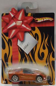 【送料無料 40】模型車 モデルカー スポーツカー m3069 ホットホイールリアルライダーhot wheels 2007 riders gift cars 40 somethin real riders m3069, 快適空間のお手伝い B&C:9d07516f --- reisotel.com