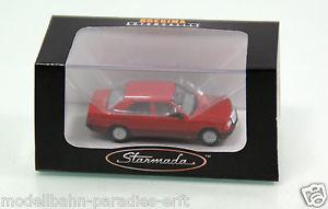 【送料無料】模型車 モデルカー ovp スポーツカー w brekina s 187 13201 mb 190 e w 201 rot ovp s 644, SALE market:4522d1dc --- reisotel.com