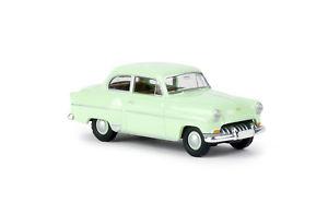 【送料無料 ovp】模型車 モデルカー スポーツカー オペルオリンピアリムジンbrekina 1953, h0 h0 20205 pkw opel olympia limousine von 1953, td ovp neu, パソコンパーツのアプライド:bfc8616e --- reisotel.com