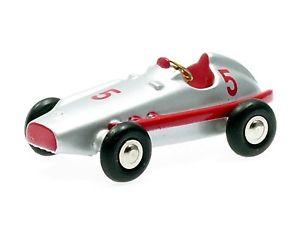 【送料無料】模型車 モデルカー スポーツカー ピッコロメルセデスschuco piccolo mercedes 2,5 l startnummer 5  501191004