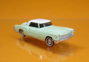 【送料無料】模型車 モデルカー スポーツカー フォードコンチネンタルライトグリーンホワイトスケールwiking 021002 ford continental mk ii hellgrn wei scale 1 87 neu ovp