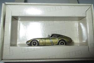【送料無料】模型車 b09051 モデルカー スポーツカー トヨタbub b09051 スポーツカー toyota 2000 gt モデルカー edition 2008 neuovp, 四街道市:c21c1b8e --- reisotel.com