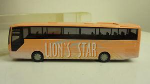【送料無料 in】模型車 スポーツカー モデルカー a03 スポーツカー バスrietze 187 man a03 bus lions star in vp a2371, 国見町:3f5768ec --- reisotel.com