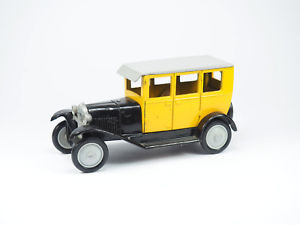 【送料無料】模型車 モデルカー スポーツカー シトロエンフランスrami jmk b2 citroen france ancien