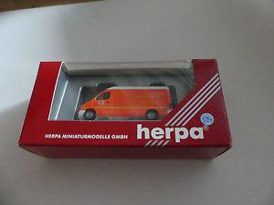 送料無料 模型車 モデルカー スポーツカー メルセデスベンツスプリンターherpa 043335 mercedes benzyI76bfvYg
