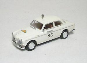 【送料無料】模型車 rally モデルカー スポーツカー ボルボアマゾンラリーvolvo amazon amazon 98 モデルカー rally midnattssolen 1963, 美濃加茂市:c961641f --- reisotel.com